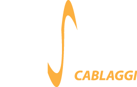 Basel Cablaggi Retina Logo