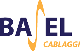 Basel Cablaggi Mobile Retina Logo